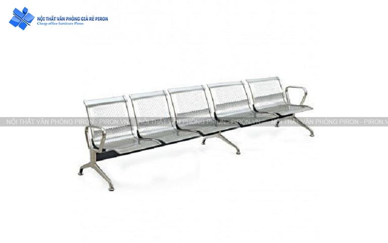 Ghế băng chờ G01-5