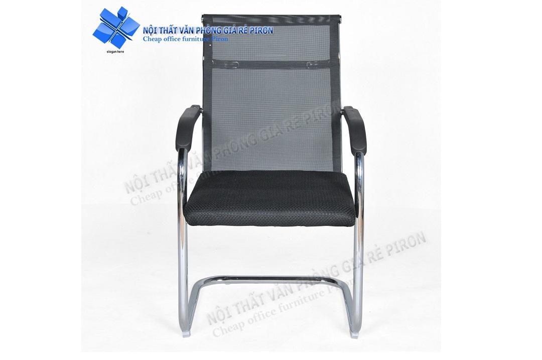 Ghế chân quỳ lưng thấp Q1