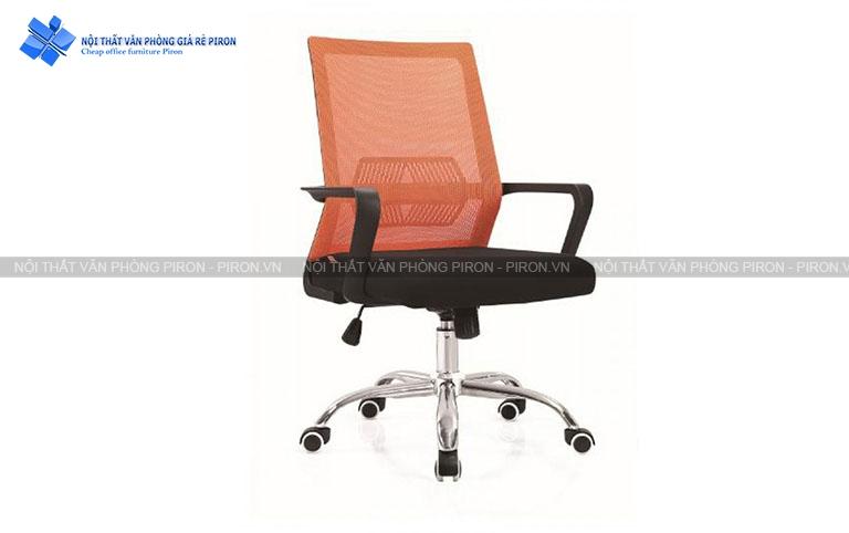 Ghế văn phòng Tp20-1