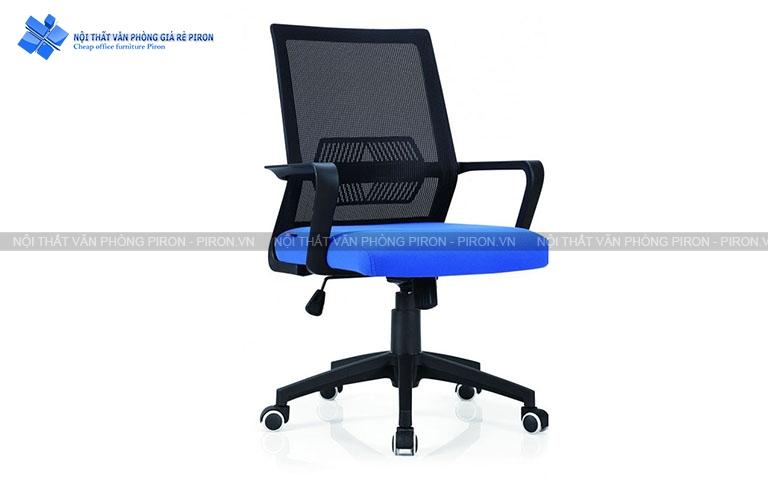 Ghế văn phòng Tp20-2