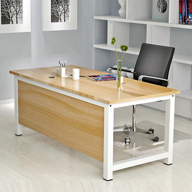 Mua bàn văn phòng ở đâu chất lượng