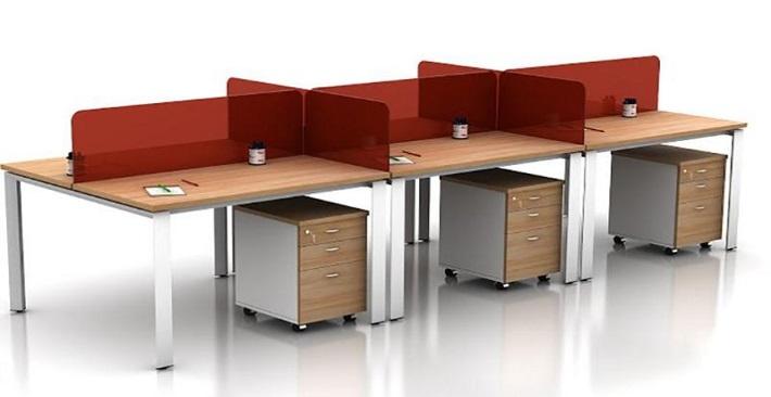 Đâu là địa chỉ cung cấp bàn làm việc bằng gỗ giá rẻ?