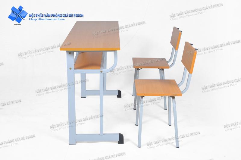 Tư vấn mua bàn ghế học sinh đẹp giá tốt