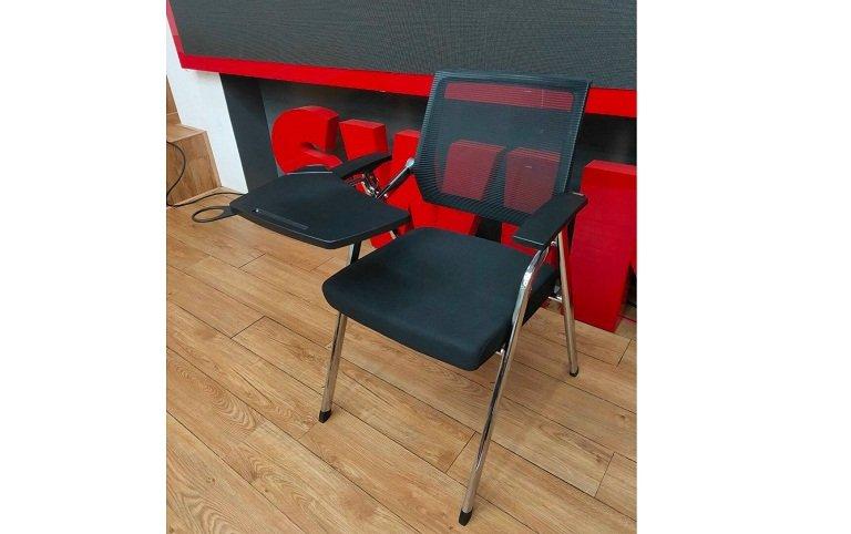 Bàn ghế trainning TN01